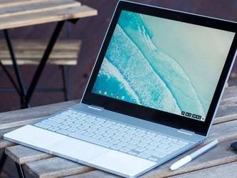 非谷歌手机终于也能完成Chromebook即时绑定功能了