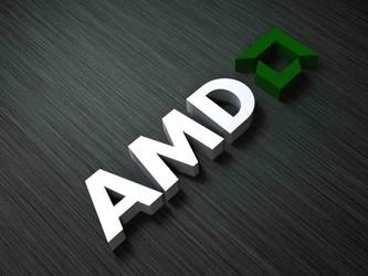 也没那么糟糕 AMD2018年第四季度营收14.2亿美元