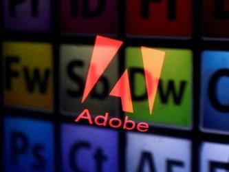 大数据时期的Adobe将通过人工智能给用户带来新体验