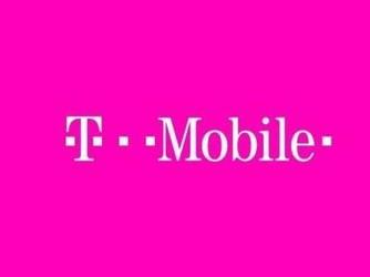 极致体验 T-Mobile600MHz热点网络专属设备即将上线