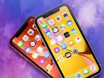 iPhone在天猫销量大幅提升76%!果然降价还是有用的