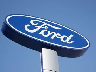 福特推翻传统汽车设计方式 选取新兴VR技术设计汽车