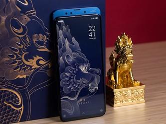 高通发布年末换机指南 这些骁龙845手机被钦点