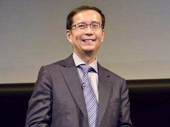 阿里巴巴集团CEO张勇:淘宝的商家不再是传统商家