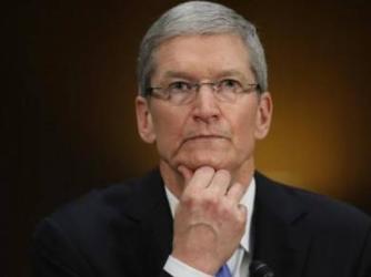 又一位苹果中国工程师被FBI抓捕 背后原因扑朔迷离!