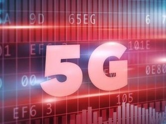5G全民化发展难以实现 竟是因为没有采用分段路由?