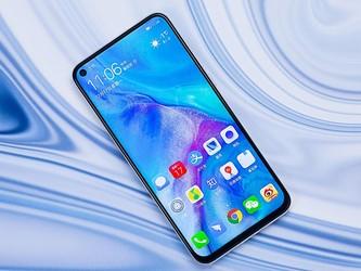 2018全球智能手机出货量:华为第三iPhone压力山大