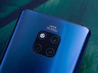 IDC公布2018全球智能手机出货 2亿超级俱乐部添新丁