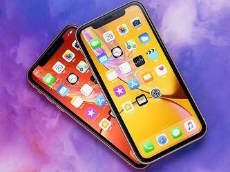 苹果市值反弹1000亿美元 服务业务成收入增长新动力