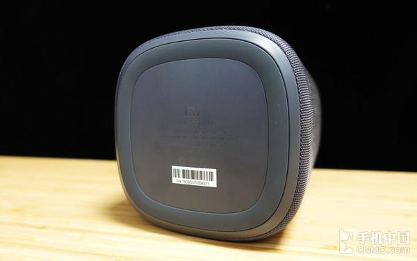 小编上手599元的小爱音箱HD ¡°木耳朵¡±也能听出的提升