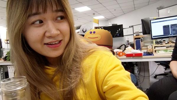 谷歌Pixel 3评测 ¡°世界第一自拍手机¡±能让妹纸心动吗