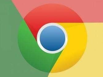 """别怕山寨网站 Chrome浏览器才不会让你""""误入歧途"""""""