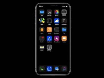 iPhone 6/iPhone 6s用户彻底悲剧 iOS 13或无缘更新