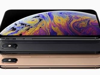 2019年iPhone新消息曝光 价格不变或将有重大升级