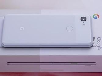 不是苹果/三星 谷歌Pixel成为美国发展最快的手机品牌