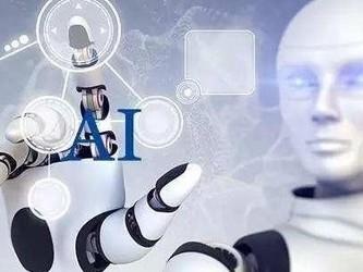 """在人工智能时代的影响下""""UI与AI结合""""成为必然趋势"""