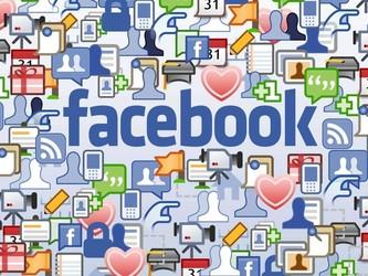 Facebook进军人工智能领域 近日官宣再收一员大将