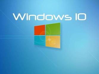 微软第七次更新拉开帷幕 据称将升级系统中的游戏部分