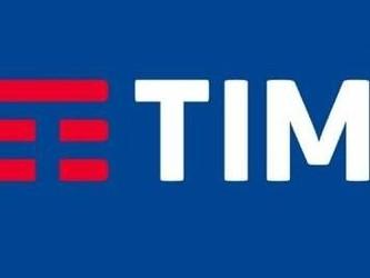 TIM与互联网公司大谈合作 为赛道提供自动拍摄系统