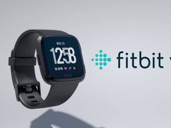 "Fitbit推出""免费的""运动手环 以推进健康保健计划的进程"