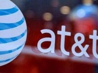 """想蹭热度摊上事 Sprint指控AT&T""""5G E""""标示为虚假广告"""