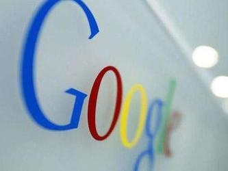 替代收购 谷歌将为其智能手表项目组建自己的团队