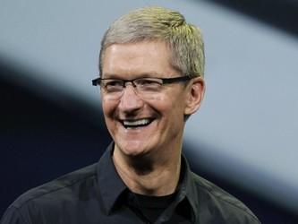 外媒称iPhone手机太耐用致销量疲软 四年换新成常态
