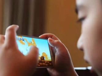 16岁以下青少年或被禁止使用智能手机£¡你怎么看£¿
