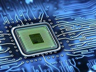 "AIStorm""在未来""拔得头筹 致力研究开发边缘运算芯片"