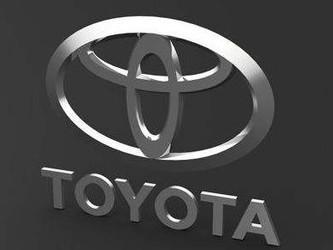 大事件!丰田意欲击败特斯拉成为电动汽车行业领军者