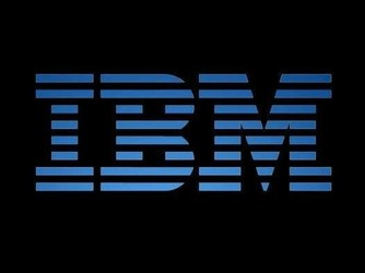 "IBM因地制宜搞产业发展 其区块链平台在墨尔本""安家"""