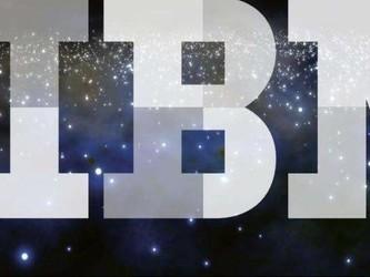 "IBM发表""5in5""预言 称未来五年将有五项科技创新项目"