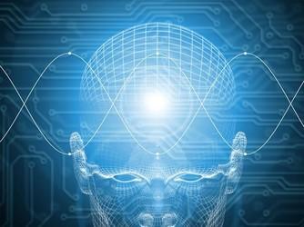 """人工智能备受政府关注 """"美国人工智能倡议""""提上日程"""