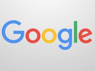 谷歌再创新!正式发布Docs API帮助企业实现自动化