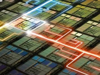 台积电独自生产苹果A13处理器 并将进入5纳米时代