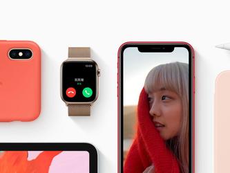 早报:三星S10系列完整配置表/苹果3月25日开发布会