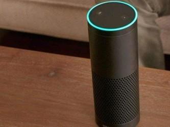 亚马逊Alexa又get新技能 BBC等百余个广播电台任你听