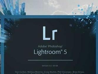 "Lightroom增加新功能 借助AI处理图像轻松""去马赛克"""
