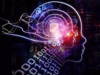 人工智能与世界级辩论选手同台激辩 有理有据毫不逊色