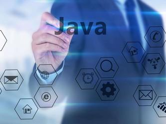 编程语言排行榜:Python热度不减 Groovy再度流行