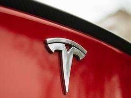"""特斯拉的心思""""海底针"""" 逃离加州测试其自动驾驶技术"""