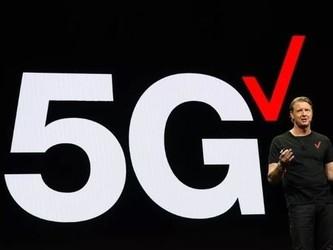 国内运营商开启新一轮招标 5G临时牌照有望上半年发