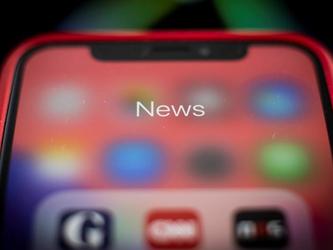 多家媒体持反对意见 苹果仍将公开其新闻订阅服务?