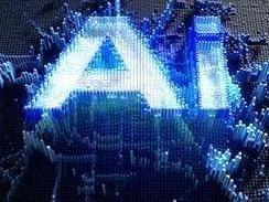 企业关系管理商机巨大 Affinity再获2千万美元B轮融资