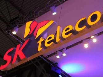 SK电信放大招 推出5G智能办公室让员工工作不再受限