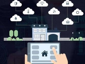 """隐私权不能""""让步"""" 智能家居提供连续数据仍有待商榷"""