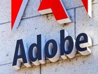 """Adobe为讨年轻人""""欢心"""" 推出基于人工智能的视频功能"""