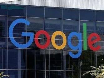 欧盟立法者达成共识 谷歌亚马逊等平台将面临新规挑战