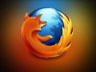 iOS版火狐浏览器更新 隐私浏览模式不再实时删除密码