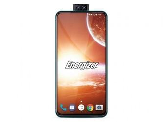 要在MWC 2019发26款手机?劲量(Energizer)新机曝光
